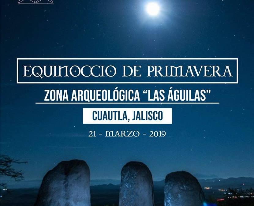 Equinoccio 2019
