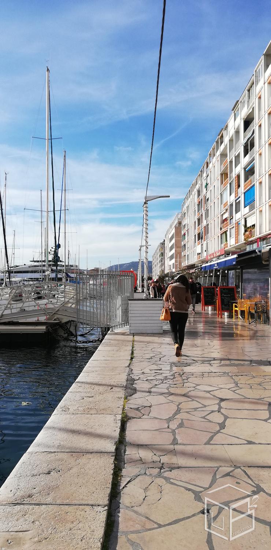 Quoi faire en août autour de Toulon ?