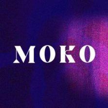 Trouvez un appartement à louer pendant Le week-end du Moko Festival à Toulon