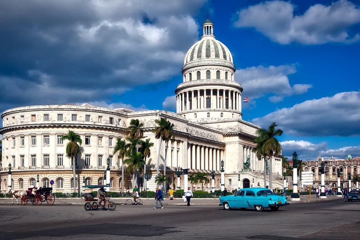 vivez l aventure cubaine grace a l