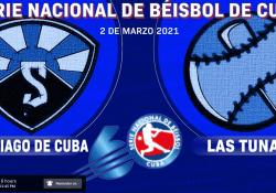 Cuban National Series playoffs