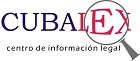 Logo Cubalex Chiquito