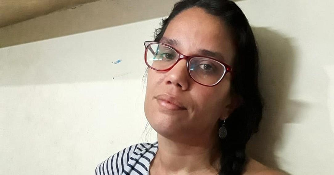Luz Escobar