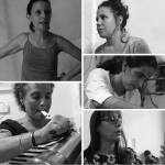 collage mujeres san isidro