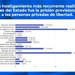 Diapositiva9 (3)