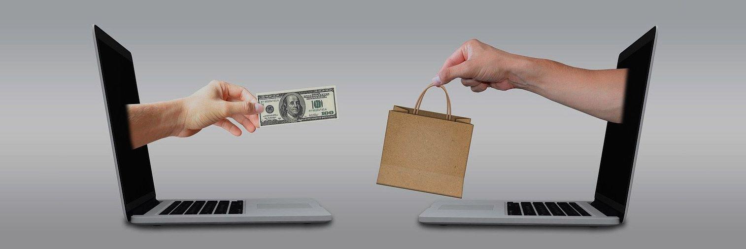 tienda-online-la-habana-cuba