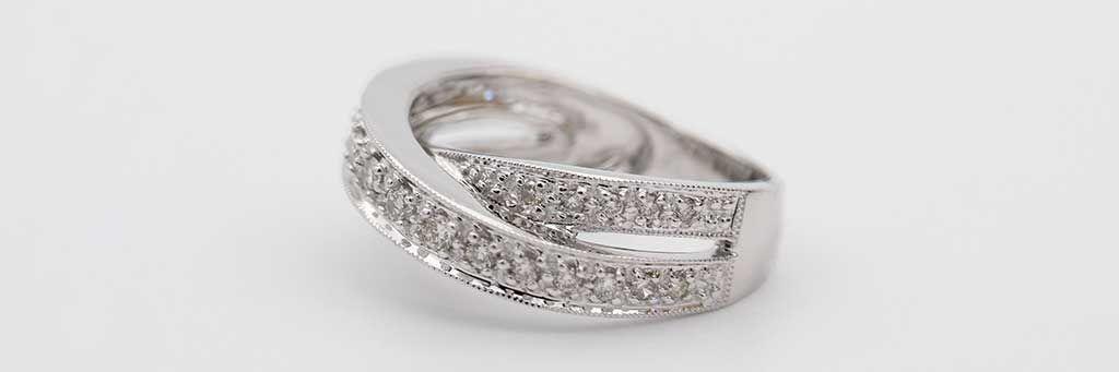 Venta de joyas  plata en cuba