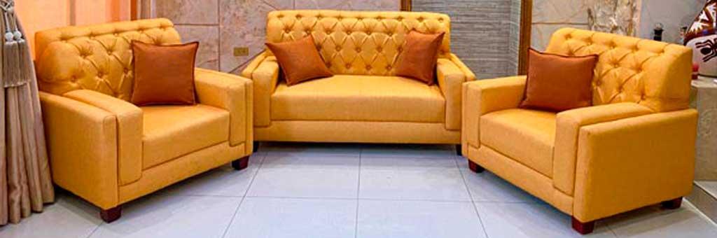 tienda online de muebles en cuba