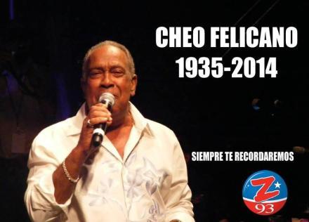 cheo-feliciano-salsa-legend 1