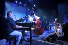 Ernan L N Trio I