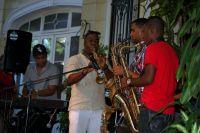 Bobby Jazz H.A. Robbell15 9Jul (109) [640x480]