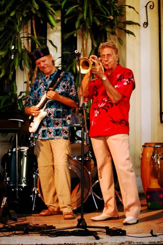 Bobby Jazz H.A. Robbell15 9Jul (70) [640x480]