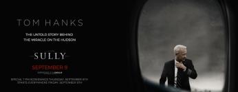 Tom Hanks Sully Screen-Shot-2016