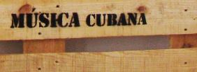 producciones-colibri-musica-cubana-on-wood-fb