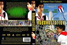 filme-habanastation-1