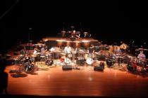 ruy-lopez-nussa-concierto-re-percusion