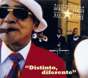 afro_cuban_all_stars-distinto-diferente