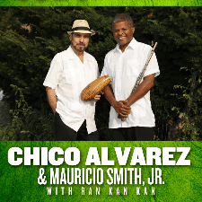 chico-alvarez-c-mauricio-smith-jr