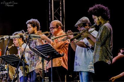 chucho-valdes-tributo-a-irakere-fest-de-malte-2015-metales