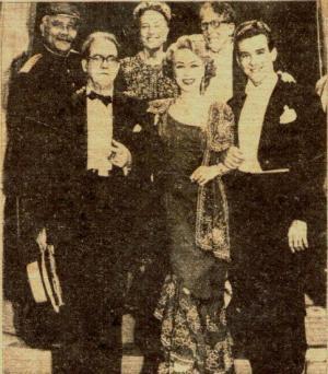 maestro-gonzalo-roig-armando-bianchi-antonio-palacios-y-maria-marquez-la-quique-casta-susana-52