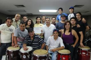 robertos-vizc-the-educators