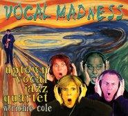 uptwon-vocal-jazz-quartet-w-richie-cole