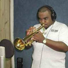 alexander abreu c su trompeta