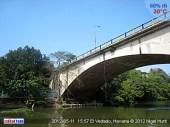 bridge-almendares-river-havana-city-cuba