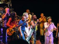 earth-wind-fire-chicago