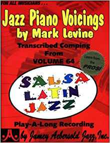 mark-levines-book-on-salsa-and-latin-jazz