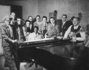 nat-king-cole-p-y-orchestra