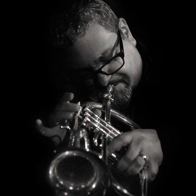 Ray Vega Latin Jazz Night w The Burlington Chamber Orch