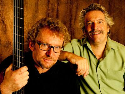 van-wageningen-bros-marc-and-paul-1