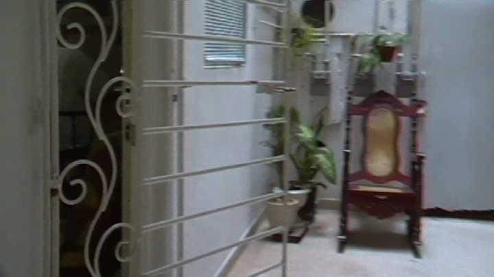 casa particular indipendente Havana  VEDADO calle 27 Noviembre o Jovellar  Isa y Roly  Cuba nel Cuore