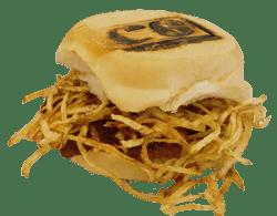 Frita Original Tuesday Deal