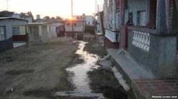 cholera-cuba-agosto-2013-12