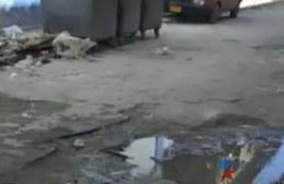 cholera-cuba-agosto-2013-13