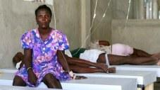 cholera-cuba-agosto-2013-8