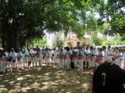 damas de blanco 1 de septiembre17