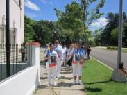 damas de blanco 1 de septiembre5
