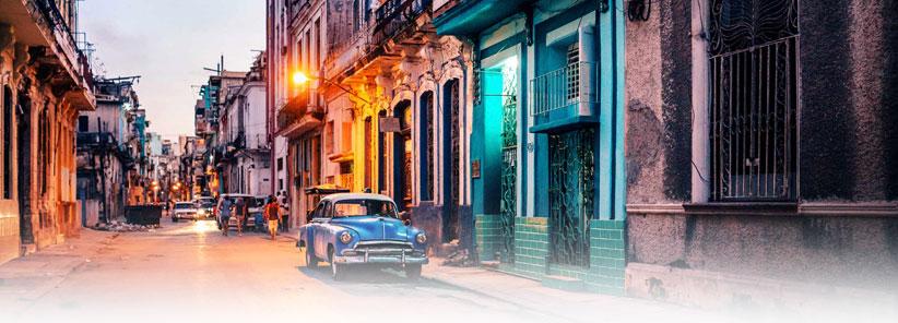 Websites to help find Casas in Cuba  Cuba  Debbies Carribean Reviews Forums