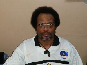 Pedro A. Cubas
