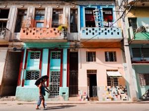 desarrollo y la justicia social en la Isla