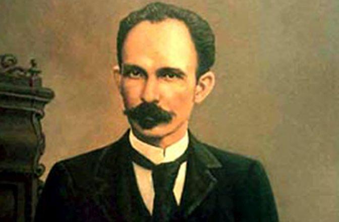 Resultado de imagen para Fotos de José Martí