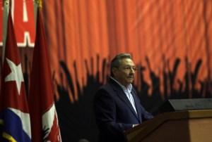 """10 años han transcurrido desde que Raúl Castro, a fines de 2007, convocara un amplio debate nacional. Fue una suerte de """"catarsis social"""" sobre los problemas en todos los órdenes del país. Hecho que puede ser marcado como el inicio de un proceso de transformación que ha impactado todos los espacios de la vida económica, política, social y subjetiva de Cuba."""
