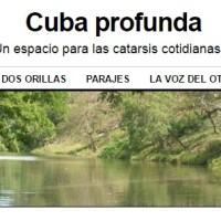 El quinquenio de Cuba profunda