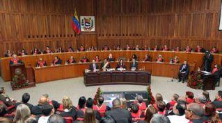 tribunal-supremo-justicia