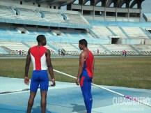 Atletismo_cubano_2015_cubaxdentro (11)