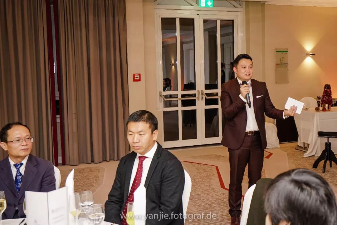 WeChat Image_20180909232745