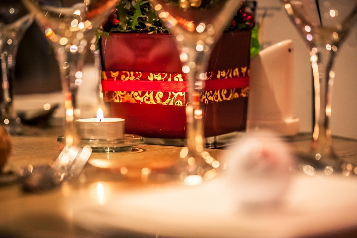cub-christmas-dinner-151203181258
